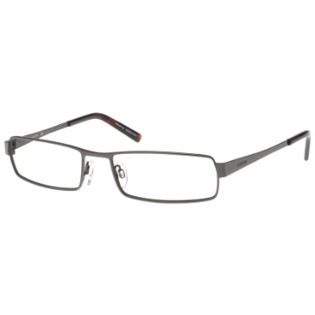 Jaguar Spirit Jaguar Spirit 39331 Eyeglasses