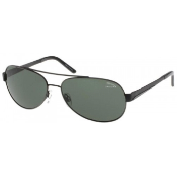 Jaguar Jaguar 37322 Sunglasses