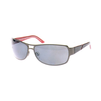 Jaguar Jaguar 37511 Sunglasses