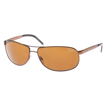 Jaguar Jaguar 39702 Sunglasses