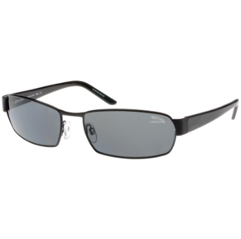 Jaguar Jaguar 39704 Sunglasses