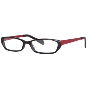 J K London Whitechapel Eyeglasses