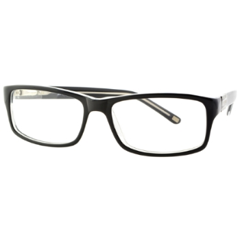 Jeff Banks London JB039 Eyeglasses
