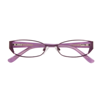 Junction City Boulder Eyeglasses