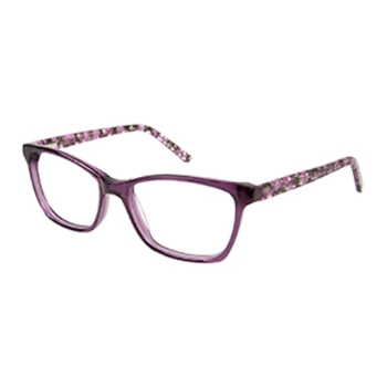 Junction City Cascade Park Eyeglasses
