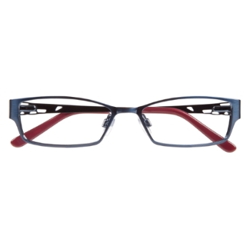 Junction City Cleaveland Eyeglasses