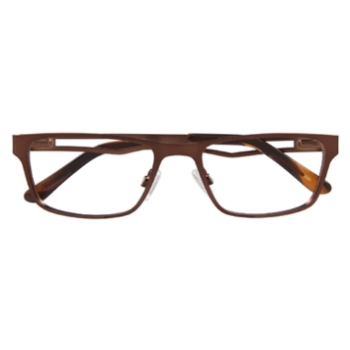 Junction City Fargo Eyeglasses