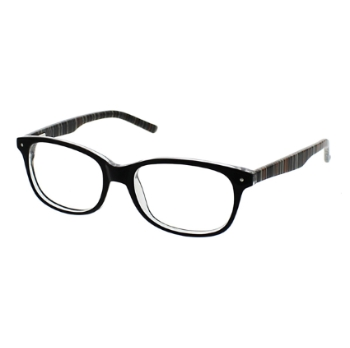 Junction City Finley Park Eyeglasses