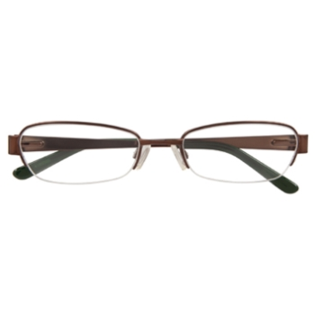 Junction City Greenville Eyeglasses
