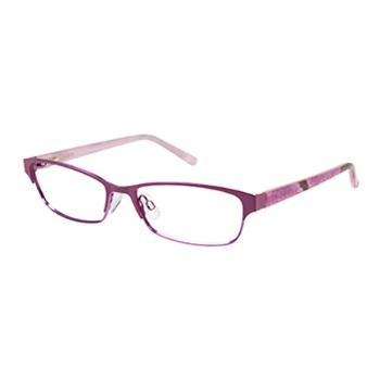 Junction City Missouri Eyeglasses
