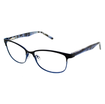 Junction City Nashville Eyeglasses
