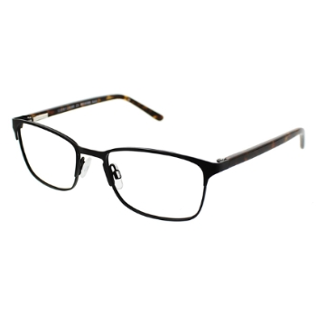 Junction City Watertown Eyeglasses