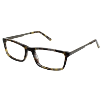 Junction City Wilshire Park Eyeglasses