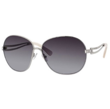 Jimmy Choo Lola/S Sunglasses