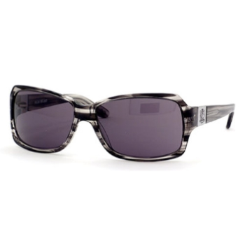 Juicy Couture GLITTERATI/S Sunglasses