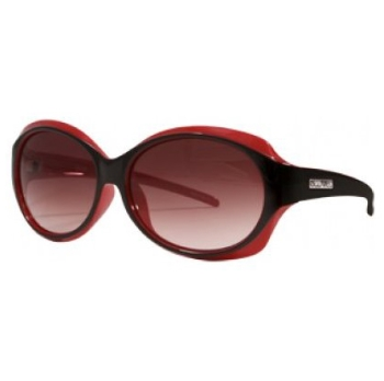 Jee Vice Exotic Sunglasses