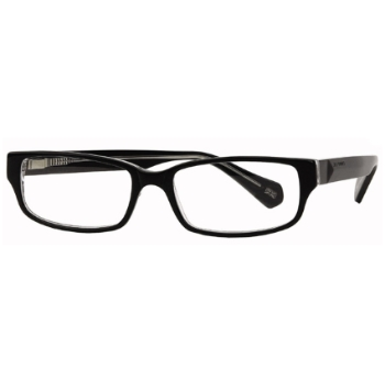 Jeff Banks Leyton JB020 Eyeglasses