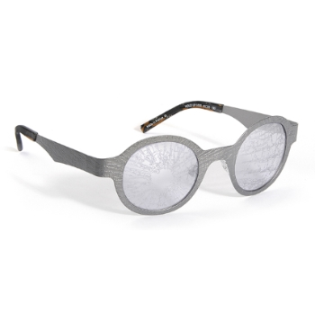 J.F. Rey JF HOLDUP Sunglasses