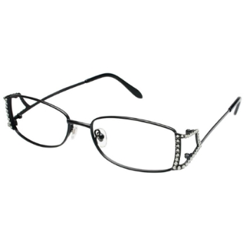 Jimmy Crystal New York Grace Eyeglasses