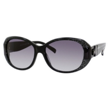 Jimmy Choo Kai/S Sunglasses