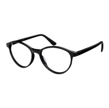 J K London Barnet Eyeglasses