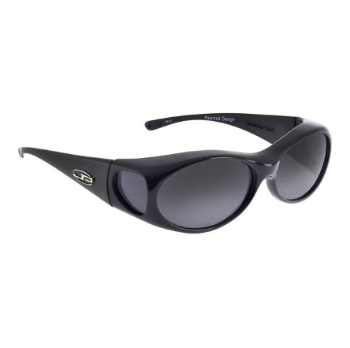 Fitovers Aurora Sunglasses