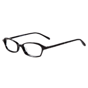Jones New York Petites J220 Eyeglasses