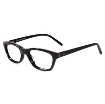 Jones New York Petites J221 Eyeglasses
