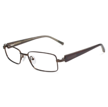 Jones New York Mens J342 Eyeglasses
