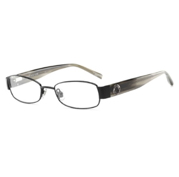 Jones New York Petites J125 Eyeglasses