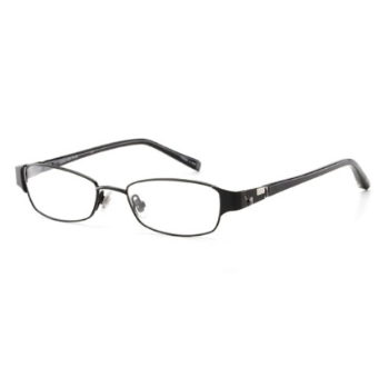 Jones New York Petites J127 Eyeglasses