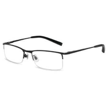 Jones New York Mens J336 Eyeglasses