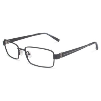 Jones New York Mens J340 Eyeglasses