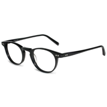 Jones New York Mens J516 Eyeglasses