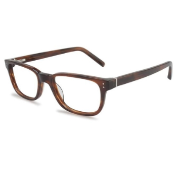 Jones New York Mens J518 Eyeglasses