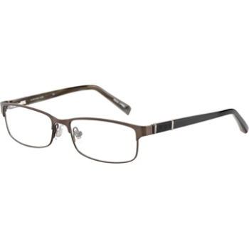 Jones New York Mens J326 Eyeglasses