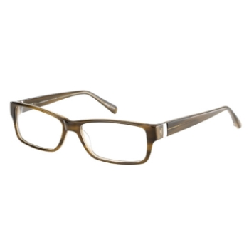 Jones New York Mens J505 Eyeglasses