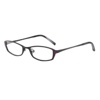 Jones New York Petites J122 Eyeglasses