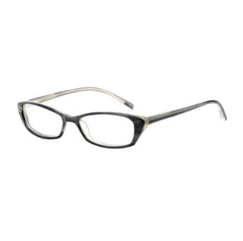Jones New York Petites J209 Eyeglasses