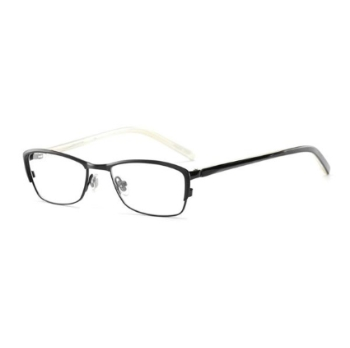 Jones New York Petites J124 Eyeglasses