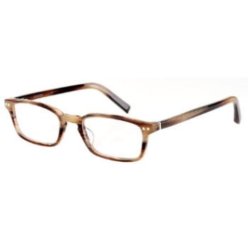 Jones New York Mens J508 Eyeglasses