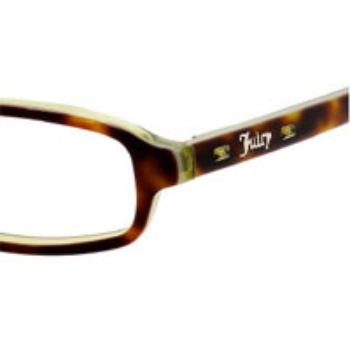 Juicy Couture SUPER Eyeglasses