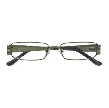 Junction City Fresno Eyeglasses
