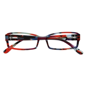 Junction City Kincaid Park Eyeglasses