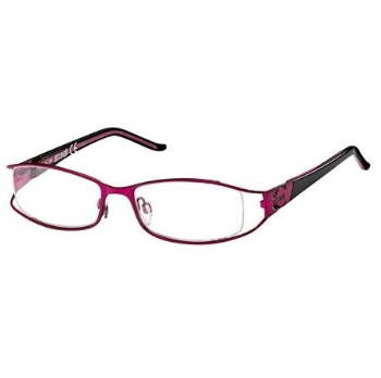 Just Cavalli JC0241 Eyeglasses