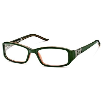 Just Cavalli JC0242 Eyeglasses