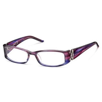 Just Cavalli JC0244 Eyeglasses