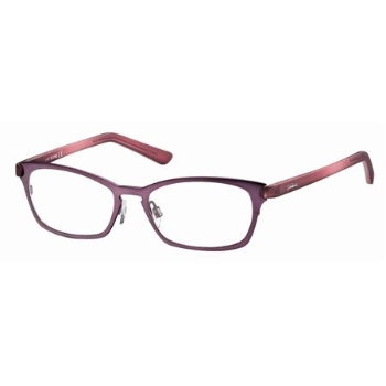 Just Cavalli JC0367 Eyeglasses