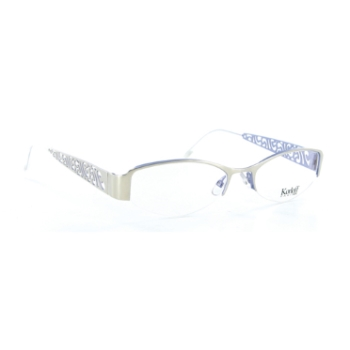 Korloff Paris K017 Eyeglasses