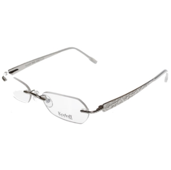 Korloff Paris K018 Eyeglasses